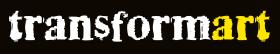 Transformart Logo